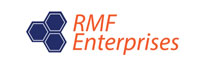 RMF Enterprises