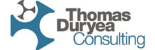 Thomas Duryea Consulting