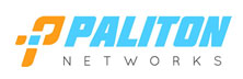 Paliton Networks